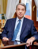 Авдеев Александр Алексеевич