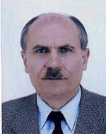 Байбаков Владимир Викторович