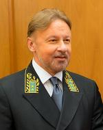 Барский Кирилл Михайлович
