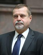 Башкин Анатолий Геннадьевич