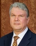 Белецкий Владимир Викторович