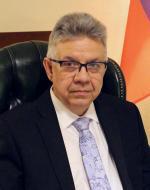 Белоносов Алексей Юрьевич