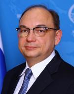 Биричевский Дмитрий Анатольевич