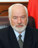 Блохин Александр Викторович