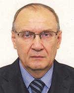 Бочкарев Юрий Викторович