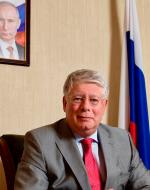 Бородавкин Алексей Николаевич