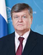 Боровик Анатолий Васильевич