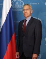 Боцан-Харченко Александр Аркадьевич