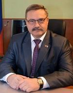 Будаев Александр Николаевич