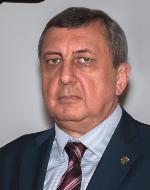 Буравов Андрей Вячеславович