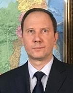 Черненко Сергей Владимирович