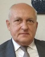 Давыденко Анатолий Юрьевич