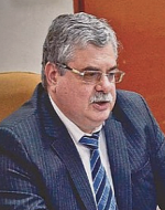 Дедов Алексей Юрьевич