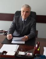 Дедушкин Владимир Петрович