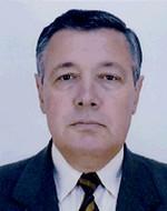 Демидов Андрей Владимирович
