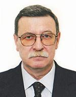 Демин Алексей Михайлович