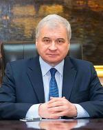 Денисов Андрей Иванович