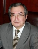 Догадин Александр Константинович