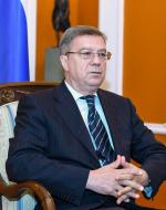 Дорохин Владимир Дмитриевич