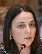 Довгаленко Татьяна Евгеньевна