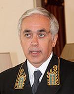 Дульян АлексейГайкович
