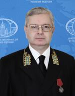 Двинянин Алексей Аркадьевич