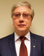 Егоров Евгений Николаевич