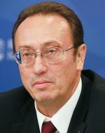 Ермаков Владимир Иванович