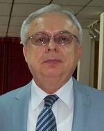 Ермолов Валерий Николаевич