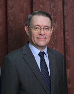 Евдокимов Игорь Дмитриевич