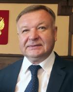 Евсиков Алексей Николаевич