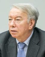 Фазельянов Энварбик Михайлович