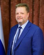 Фомин Олег Олегович