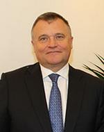 Ганжа Сергей Павлович