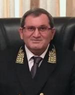 Гараев Вагиф Мамедвели Оглы