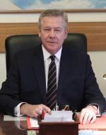 Гатилов Геннадий Михайлович