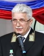 Грачев Александр Георгиевич