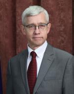 Громов Андрей Юрьевич