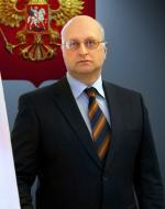 Грозов Андрей Юрьевич
