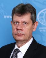 Хоришко Евгений Викторович