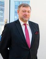 Хотулев Иван Брониславович