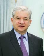 Ховаев Игорь Анатольевич