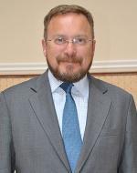 Хозин Александр Григорьевич