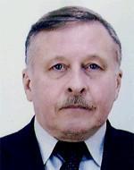Худин Александр Николаевич