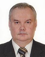 Хуснитдинов ЗуфарАзадович