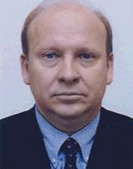 Игнатов Александр Иванович