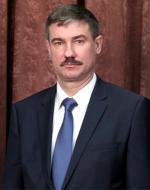 Ильичев Петр Викторович