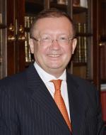 Яковенко Александр Владимирович