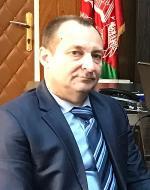 Кабаев Дмитрий Александрович