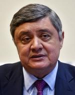 Кабулов Замир Набиевич